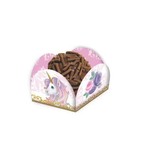 porta-forminha-unicornio-lojas-brilhante
