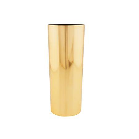 copo-long-drink-dourado-metalico-lojas-brilhante
