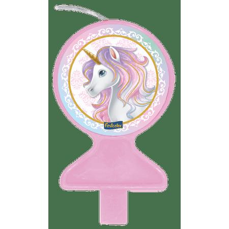 vela-unicornio-festcolor