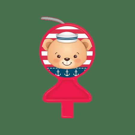 vela-ursinho-marinheiro-festcolor-lojas-brilhante
