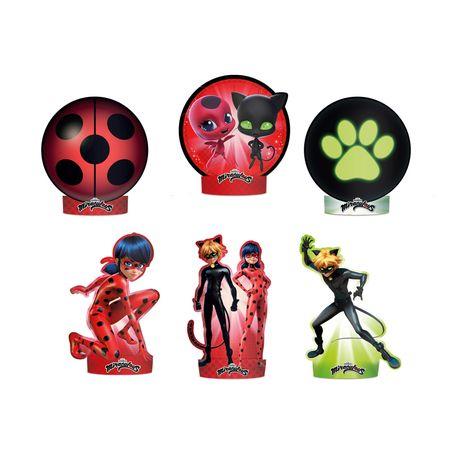 decoraca-de-mesa-ladybug-miraculous-lojas-brilhante