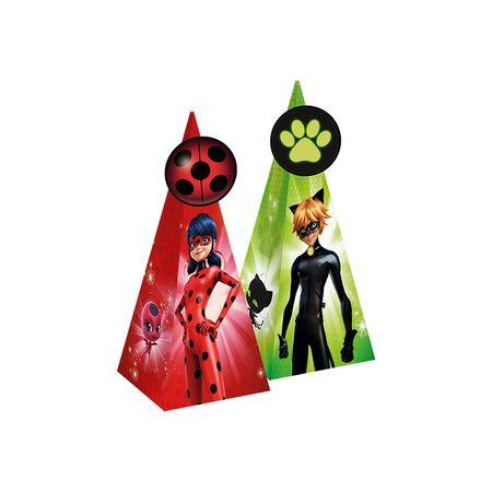 cone-com-aplique-lady-bug-miraculous-lojas-brilhante