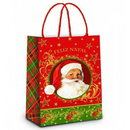 embalagem-para-presente-natal-lojas-brilhante