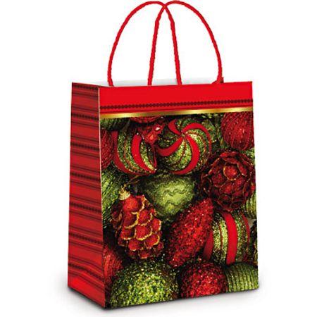 embalagem-para-presente-natal-media-lojas-brilhante