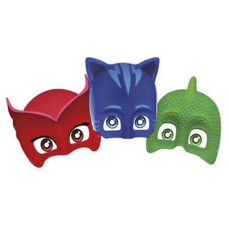 mascara-pj-masks-lojas-brilhante