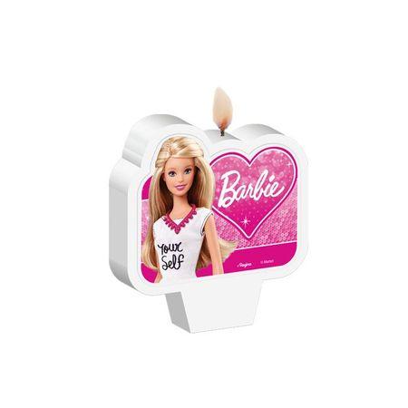 vela-barbie-diamante-lojas-brilhante