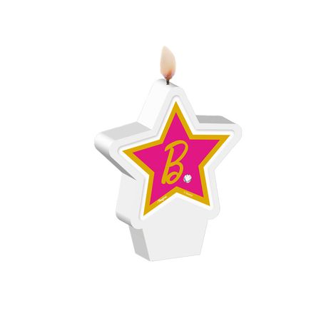 vela-barbie-fashion-lojas-brilhante