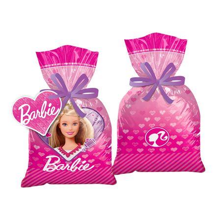sacola-surpresa-barbie-diamante-lojas-brilhante