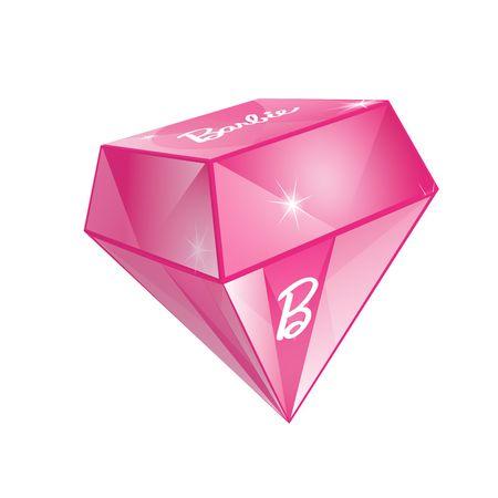caixa-surpresa-diamante-barbie-diamante-lojas-brilhante