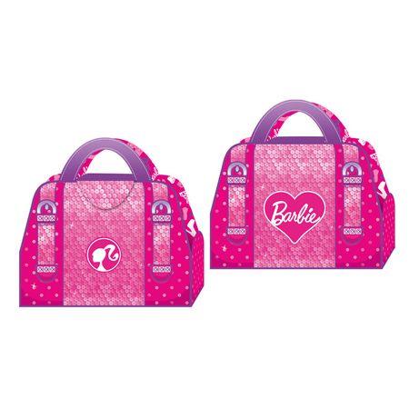 caixa-surpresa-bolsinha-barbie-diamante-lojas-brilhante