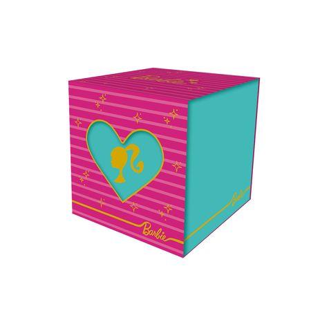 caixa-surpresa-barbie-fashion-lojas-brilhante
