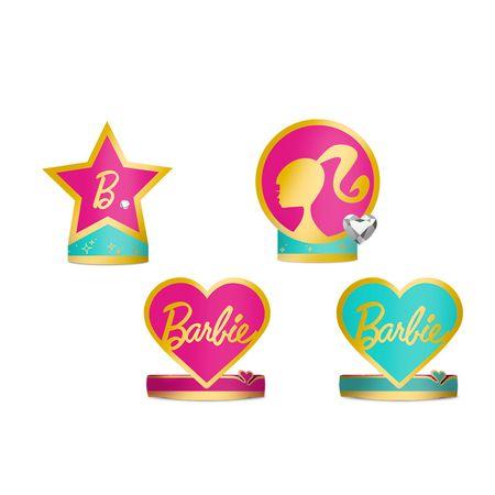 decoracao-de-mesa-barbie-fashion-lojas-brilhante