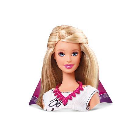 chapeu-de-aniversario-barbie-diamante-lojas-brilhante