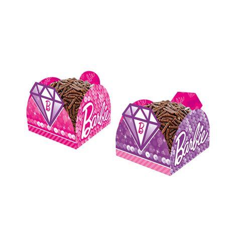 porta-forminha-para-doces-barbie-diamante-lojas-brilhante