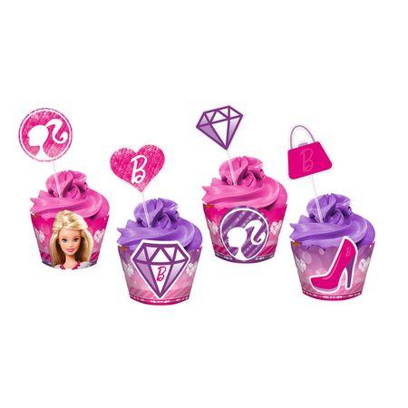 saia-para-cupcake-barbie-diamante-lojas-brilhante