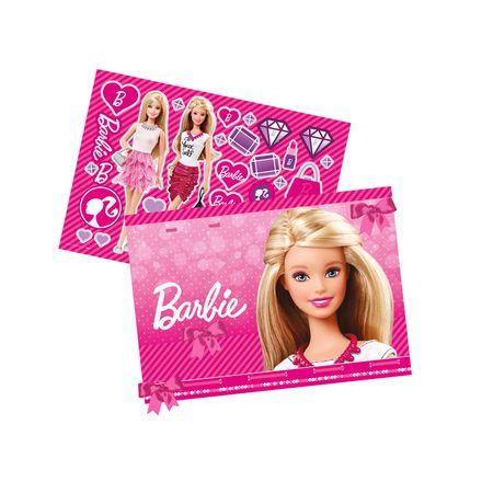 kit-decorativo-barbie-diamante-lojas-brilhante