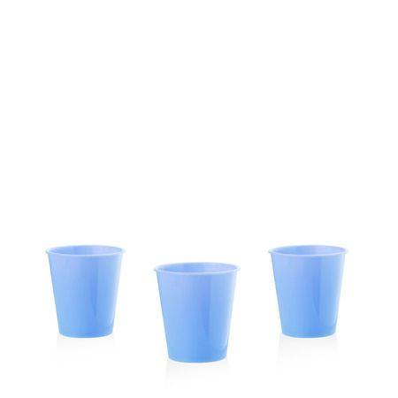 copo-para-doces-azul-baby-10ml-lojas-brilhante