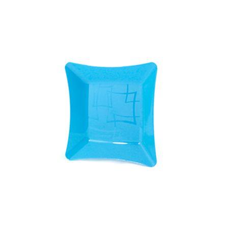 prato-acrilico-quadrado-16x16-azul-baby-lojas-brilhante