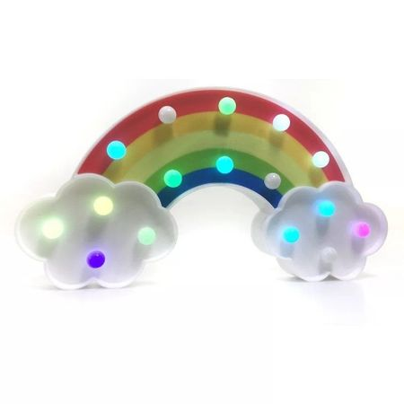 abajur-de-led-arco-iris-lojas-brilhante