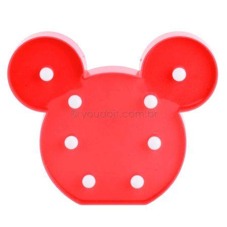 abajour-de-led-mickey-vermelho-lojas-brilhante