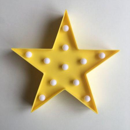 abajur-de-led-estrela-amarela-lojas-brilhante