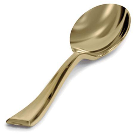 colher-sobremesa-gold-premium-lojas-brilhante