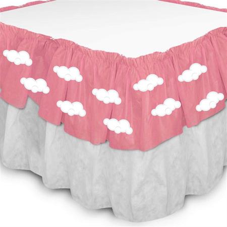 babado-de-mesa-tnt-nuvem-lojas-brilhante