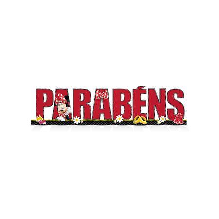 decoracao-de-mesa-parabens-minnie-lojas-brilhante