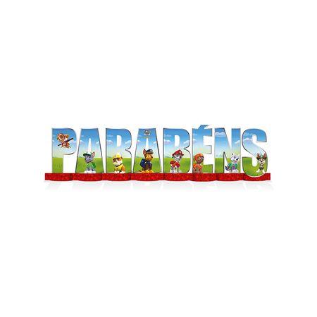 decorao-de-mesa-parabens-patrulha-canina-lojas-brilhante