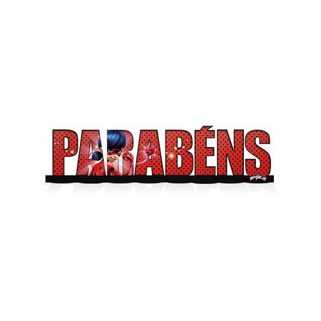 decoracao-de-mesa-parabens-ladybug-lojas-brilhante