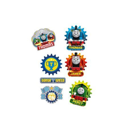 mini-personagens-decorativos-thomas-e-seus-amigos-lojas-brilhante
