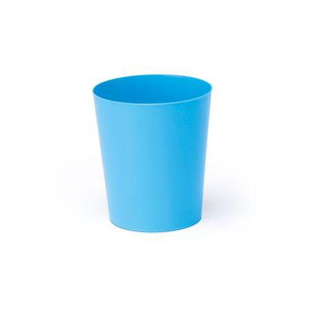 pote-de-pipoca-azul-claro-lojas-brilhante
