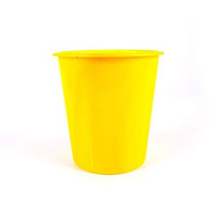 pote-de-pipoca-amarelo-lojas-brilhante