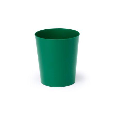 pote-de-pipoca-verde-escuro-lojas-brilhante