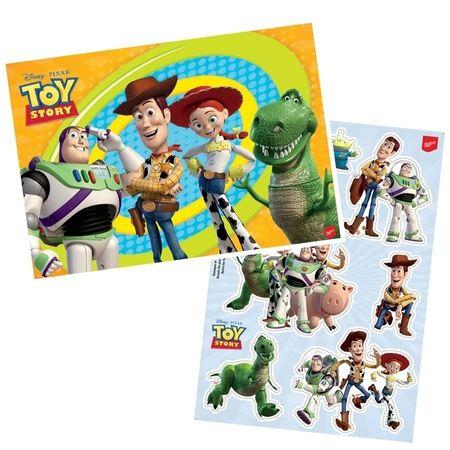 kit-decorativo-toy-story-lojas-brilhante