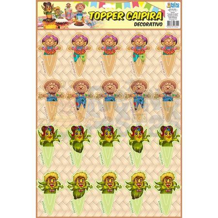 topper-caipira-decorativo-lojas-brilhante