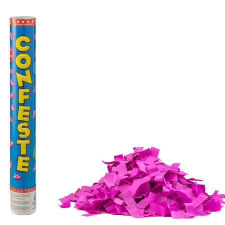 lanca-confete-rosa-lojas-brilhante