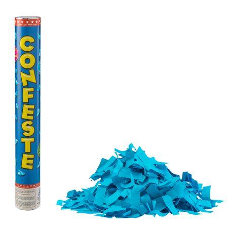 lanca-confete-azul-lojas-brilhante