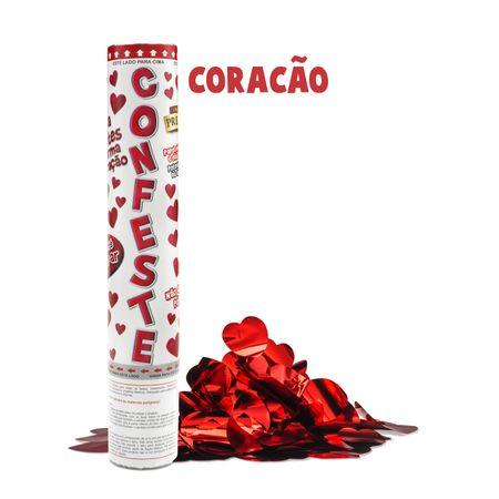 lanca-confete-coracao-vermelho-laminado-lojas-brilhante
