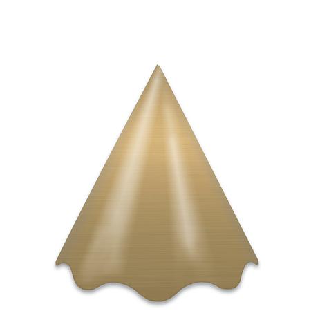 chapeu-kid-art-dourado-lojas-brilhante
