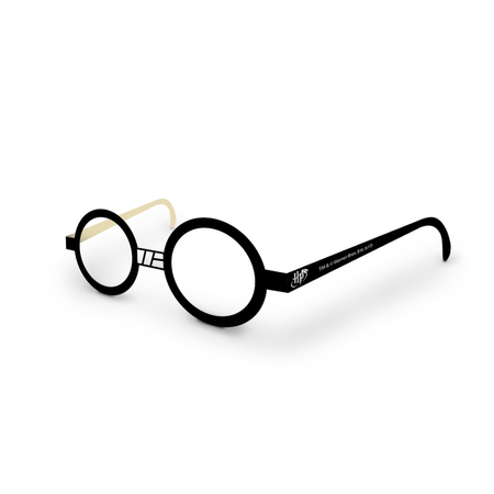 acessorio-oculos-harry-potter-festcolor