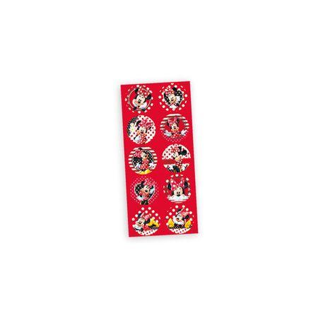 adesivos-minnie-vermelha-regina-30-unidades