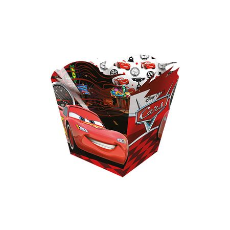 cachepot-carros-regina-8-unidades