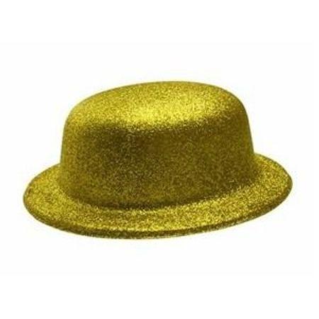 chapeu-coquinho-glitter-dourado-lojas-brilhante