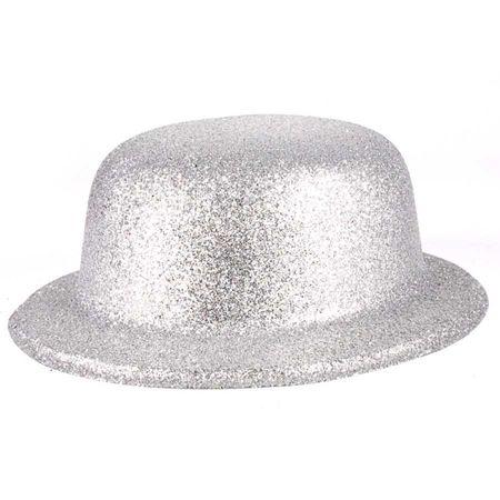 chapeu-coquinho-glitter-prata-lojas-brilhante