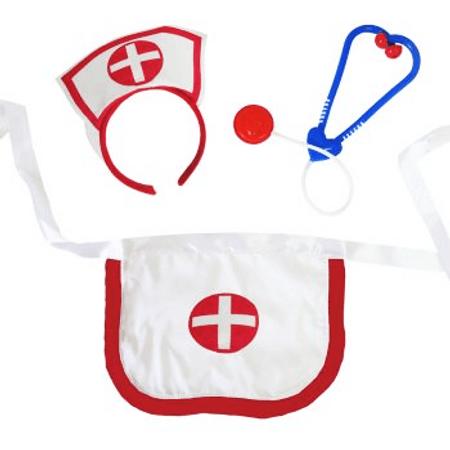 kit-fantasia-enfermeira-lojas-brilhante