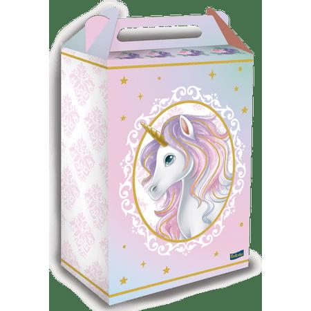 caixa-surpresa-unicornio-8-unidades-festcolor