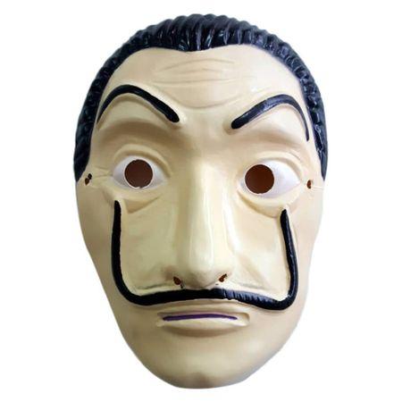 mascara-la-casa-de-papel-lojas-brilhante