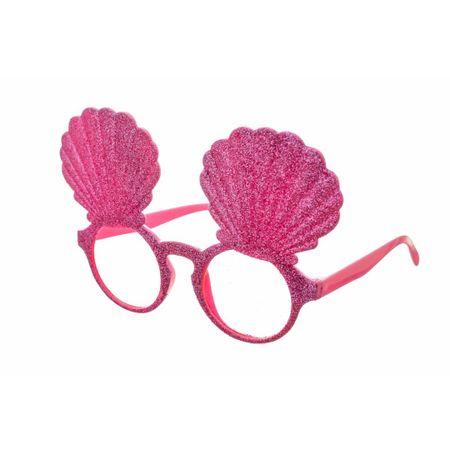 oculos-concha-com-glitter-lojas-brilhante