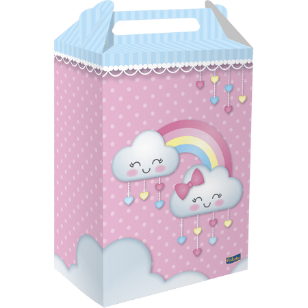 caixa-surpresa-chuva-de-amor-festcolor-8-unidades